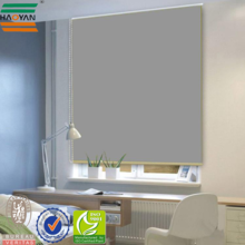 Office used Window Roller Blinds