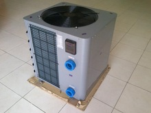 domestic tank water chiller