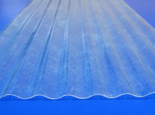 Grp Roofing Sheets