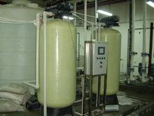 Fiberglass Pressure Vessels