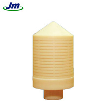 Plastic Water Tank Filter Distributors