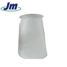 PP Liquid Filter bag