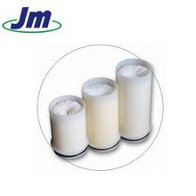 PVC/PVDF/PES Hollow fiber