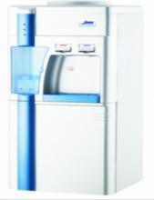 Residential Compressor Hot/Cold Water Dispenser