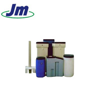Salt Tank For Water Treatment System
