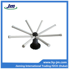 spare parts for high pressure vessel