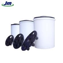 Tanks Reverse Osmosis System Round