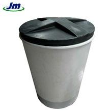 Water Treating Wastewater Industrial PE Brine Tank