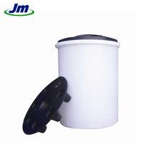 Water Treatment Plastic Brine  Salt Tank