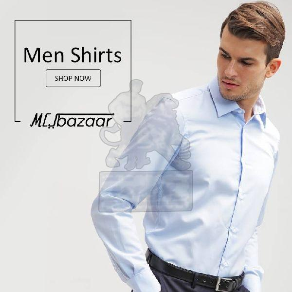 wholesale Men Clothing Supplier