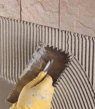 Cement Adhesive