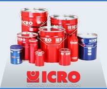 ICRO Coatings