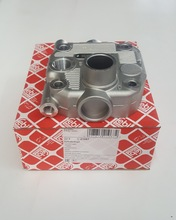 PARE PARTS AUTOMOTIVE CYLINDER HEAD