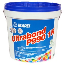 Polyurethane Resin-based adhesive