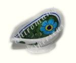 (BP002) Blue Pottery