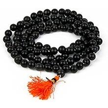 Agate Hakik Japa Mala Beads