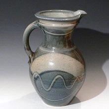 Ceramic Designer Pots