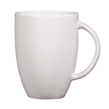 Corporate Photo Mug