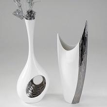 Designer Ceramic Flower Vase