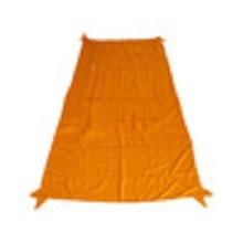 Geelong shawl