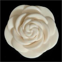 Handmade Jasmine Ayurvedic Soap
