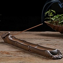 Incense Burners Ash Catchers