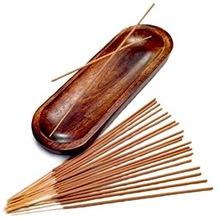 Incense Stick Burners Ash Catchers