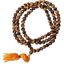 Kamal Gatta Japa Prayer Beads