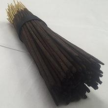 Natural Herbs Aromatic Tibetan Incense