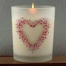 Religious Indian Deities Handmade Candles