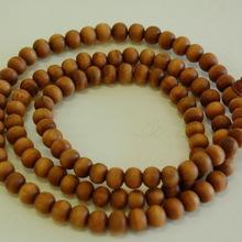 SANDAL WOOD ROSARY