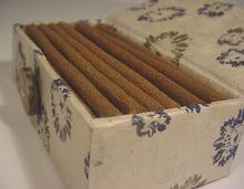 Tibetan Incense Sticks