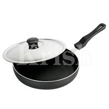 Taper Fry Pan
