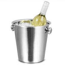 Customized ss Ice bucket