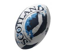 Designer Rugby Ball Full Size