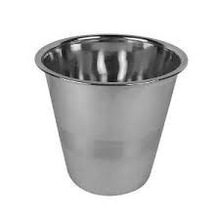 Double deck wine Bucket