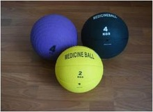Medicin Ball