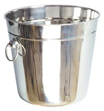 Single wall Ice bucket