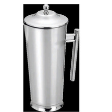 Stainless Steel Customized water Jug