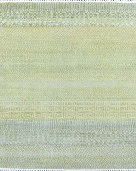 rugs hand woven wool