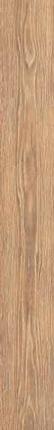 SCS Wood Floor Tiles