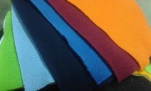Cotton PK Fabric