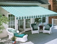 Tents, Awnings Tarpaulins