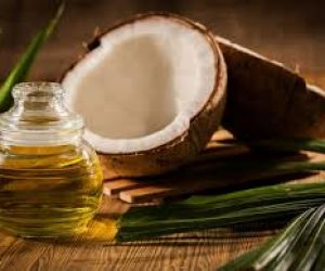 Coconut Oil Manufacturer in Coimbatore Tamil Nadu India by