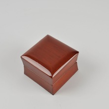 Latest Style Wood Box