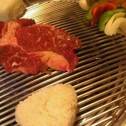 RTC Frozen Korean Spicy Pork BBQ