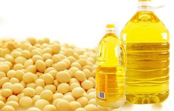 Refined Soyabean Oil Buy Refined Soyabean Oil in Ratnagiri Maharashtra