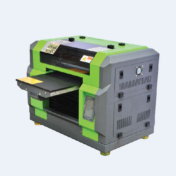 UV DESKTOP PRINTER