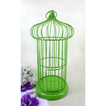 Antique Bird Cages Stylish