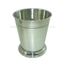 Barware Wine Cooler